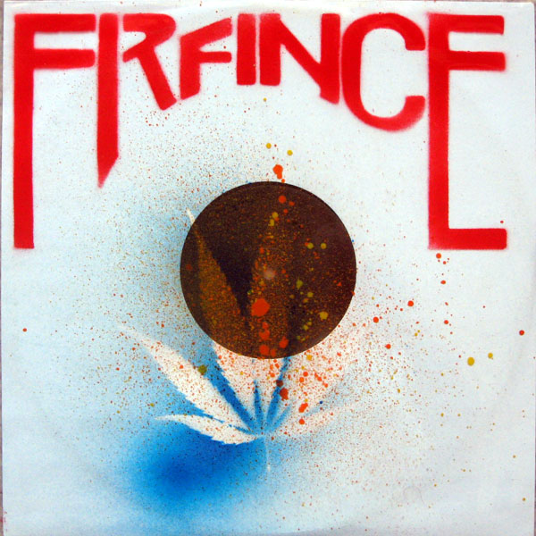 cover LP france